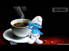 Tag Youtube, Good Morning Animation, Dirty Dancing, Abstract Photos, Disney Animation, Humor, Boards, Google, The Smurfs