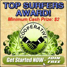 Cooperative Based Advertising Cash Prize, Advertising, Base