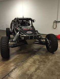 Off-Road Racing Classifieds | RDC | class 10 single seat Race Car