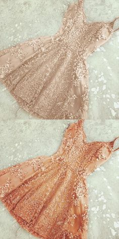 Cocktail Dresses,Little Lace Homecoming Dresses,Vintage Style Prom Party Gowns,Short Prom Dresses,Formal Dresses Lace Homecoming Dresses, Hoco Dresses, Sexy Dresses, Vintage Dresses, Bridesmaid Dresses, Summer Dresses, Junior Prom Dresses Short, Wedding Dresses, Casual Dresses