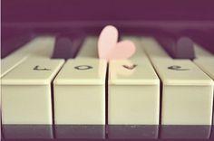 :)piano