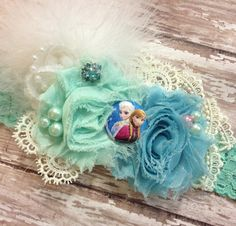 Hey, I found this really awesome Etsy listing at https://www.etsy.com/listing/188885062/frozen-inspired-elsa-and-anna-winter