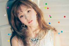 Wendy is Eyecandy in 'Russian Roulette' Teaser Images ~ Daily K Pop News