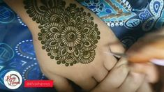 Beautiful Mehndi Design Beautiful Mehndi Design,Fashion & Dresses for more Visit dailyinfotainment… Related posts: Schriften – Bedeutungsvolle. - henna designsEasy and Simple Mehndi Designs That You Should Try In 2020 -. Pretty Henna Designs, Full Mehndi Designs, Latest Henna Designs, Henna Tattoo Designs Simple, Henna Art Designs, Mehndi Designs For Beginners, Mehndi Designs For Fingers, Beautiful Mehndi Design, Mehndi Design Images