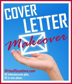 Cover Letter Makeover - Remote Work and Jobsearch Advice for Jobseekers Cover Letter Help, Writing A Cover Letter, Job Search Tips, Work From Home Jobs, You Are The Father, Things To Come, Advice, Positivity, Lettering