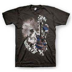 Züri Rocker Mens Tops, T Shirt, Collection, Fashion, Supreme T Shirt, Moda, Tee Shirt, Fashion Styles, Fashion Illustrations