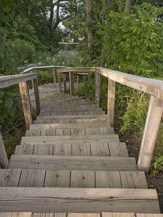 Spiritual Gardens (not religious) - eclectic - landscape - phoenix - JSL Exteriors Landscape Design/Build