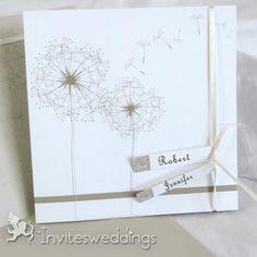 27 best white wedding invitations images wedding stationery