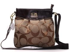 Coach Small Bags-Coach Outlet,Coach Bags,Coach Boots on sale
