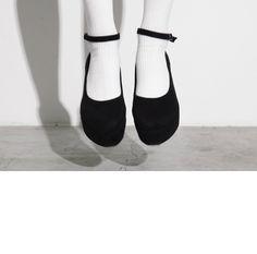 ai platform shoes