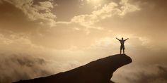 Ở trên đời chắc hẳn ai cũng mắc phải những khó khăn thử thách để vươn tới sự thành công trong cuộc sống khiến chúng ta cảm thấy thất vọng chán nản. Những lúc như thếchúng ta thường muốn buông xuôi tất cả, không còn động lực để vượt lên chính mình. Hãy cùng chúng tôi đọc vàcảm nhậnnhững câu...