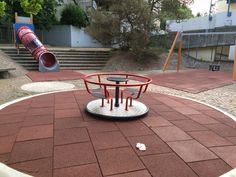 Lappset Spiel & Sport - Referenzen - GTSM Parkour, Patio, Sport, Outdoor Decor, Home Decor, Hobbies, Gaming, Sandbox, Outdoor