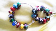 Animal For Pandora bracelet