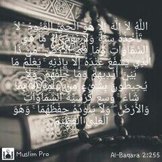 HapPpppy Ramazan