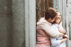 Beta e Borelli - Blog BB - Amor nos tempos modernos