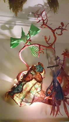 Textiles, Christmas Ornaments, Holiday Decor, Home Decor, Decoration Home, Room Decor, Christmas Jewelry, Fabrics, Christmas Decorations
