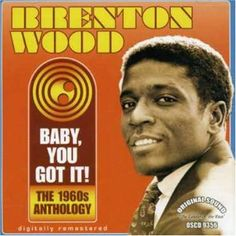 1960s album covers - Google Search