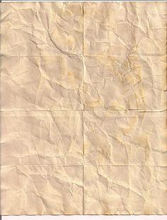 5.jpg (600×793)