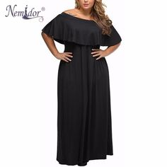 affordable trendy plus size clothing# cheap urban plus size