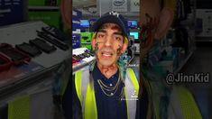 69 working at Walmart 2021 - YouTube Making Youtube Videos, Walmart