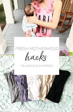 Fresh Motherhood Hacks: Nursing And Pumping Like A Pro Breastfeeding And Formula Feeding, Exclusive Breastfeeding, Breastfeeding And Pumping, Bottle Feeding Breastmilk, Breastmilk Storage, Parenting Toddlers, Parenting Hacks, 1st Time Moms, Pumping At Work
