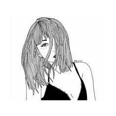 add a caption We Heart It ❤ liked on Polyvore featuring fillers, drawings, doodles, editorial, pictures, text, magazine, pattern, quotes and saying