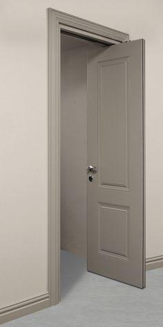 Lockers, Locker Storage, Cabinet, Modern, Furniture, Home Decor, Clothes Stand, Trendy Tree, Decoration Home