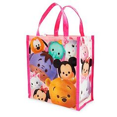 11 Best Tsum Tsum For Lily Images Disney Tsum Tsum