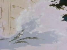 كرتون  الرحالة الصغير - الحلقة 3 - اون لاين + تحميل - http://eyoon.co/?p=9376