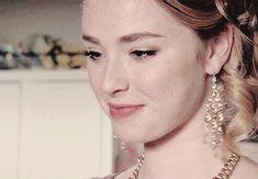 Freya Mavor Mini Mcguiness Skins