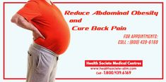 Laser Assisted Weight Loss Back Pain, The Cure, Medical, Weight Loss, Health, Loosing Weight, Health Care, Salud, Med School