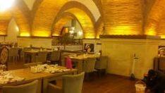 Koltuk Yıkama Istanbul, Home Decor, Decoration Home, Room Decor, Home Interior Design, Home Decoration, Interior Design