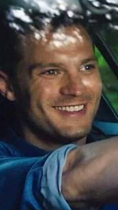 50 Shades Trilogy, Fifty Shades Series, Fifty Shades Darker, Fifty Shades Of Grey, Jamie Dornan Interview, Love Your Smile, Johnson Family, Jaime Dornan, Mr Grey