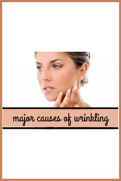 They are mostly found on sun-exposed skin like the face, hands, neck, forearms, etc. Wrinkling is a part of aging. According to the research, some major causes are also found that can lead to wrinkling. Alternative Treatments, Hands, Sun, Face, Faces, Facial