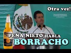 Peña Nieto hablando Borracho en acapulco  BORRACO...................TOMADO..............O...............?????
