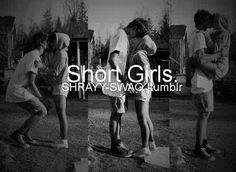 Swag couplesswag girls,swagg girl,girls with swag,swag notes tumblr,swag quotes,swag wallpaper,quotes about boys