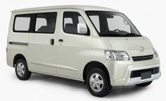 Mobil Daihatsu Terlaris Tahun 2016