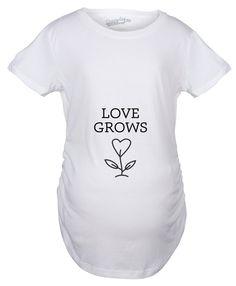 8cd40c3c8 53 Best pregnancy shirts images | Pregnancy, Bebe, Maternity Fashion