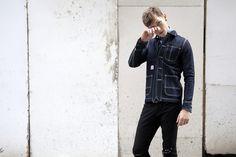 Image of Streetsnaps: Contemporary Workwear
