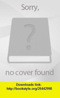 In the Bears Forest (9789129598667) Bertil Pettersson, Steven T. Murray , ISBN-10: 9129598664  , ISBN-13: 978-9129598667 ,  , tutorials , pdf , ebook , torrent , downloads , rapidshare , filesonic , hotfile , megaupload , fileserve