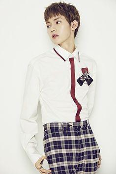 14U Loudi Picture Artist Profile, Music Videos, Fandom, Kpop, Songs, Song Books