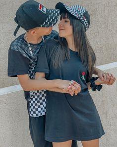 Cute Couples Goals, Couple Goals, Girls Foto, Korean Couple, Bffs, Youtubers, Teen, Bts Jungkook, Iphone