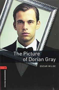 Pdfcd penguin readers level 4 the client sch hc ting anh oxford bookworms library the picture of dorian gray level 3 1000 word fandeluxe Image collections