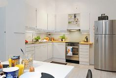 muebles ikea interiores estilo nordico escandinavia estilo moderno interiores interiores decoracion en blanco decoracion decoracion cocinas modernas blancas cocinas blancas interiores