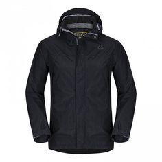 6301796432 A(z) Polár pulóverek, kabátok nevű tábla 48 legjobb képe | North ...