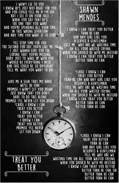 Art Of Dying – I Will Be There Lyrics | Genius Lyrics