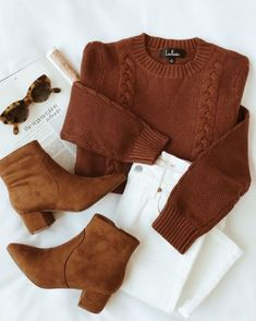 Tumblr Outfits, Mode Outfits, Winter Fashion Outfits, Fall Winter Outfits, Look Boho, Elegantes Outfit, Winter Looks, Cute Casual Outfits, Beautiful Outfits