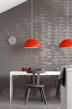 Range: Colori Lucido | Domus Tiles, The UK's Leading Tile, Mosaic & Stone Products Supplier