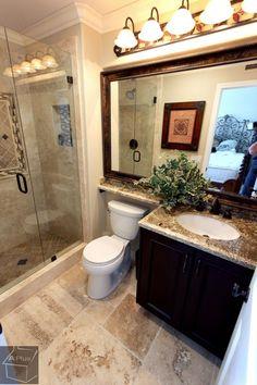 interior design orange county - 1000+ images about 70 - Irvine Full ustom Kitchen & Bathroom ...