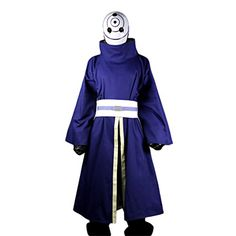 Fine Horse Cosplay Costume_Naruto_uchiha madara_suit X-Large Fine Horse http://www.amazon.com/dp/B00M1J13J0/ref=cm_sw_r_pi_dp_ebf8vb10BX2GN